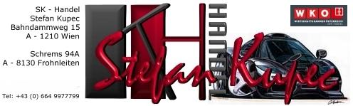 SK-Handel-Logo