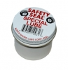 Safety Seal - Lube - Schmiermittel